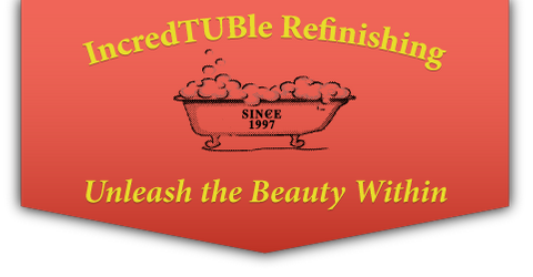 Incredtuble Refinishing